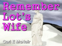 Watch  Remember Lot's Wife