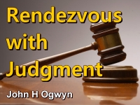 Listen to  Rendezvous with Judgment