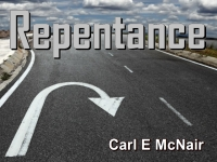 Listen to  Repentance
