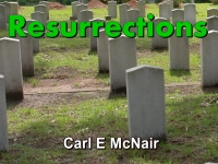 Listen to  Resurrections