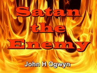 Watch  Satan the Enemy