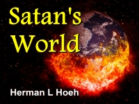 Listen to  Satan's World