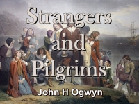 Watch  Strangers and Pilgrims