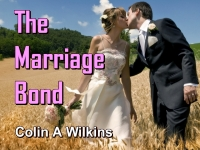 Listen to  The Marriage Bond