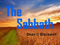 Listen to  The Sabbath
