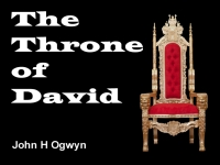 Listen to  The Throne of David