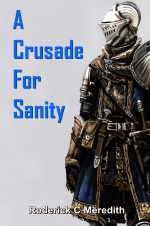 A Crusade For Sanity