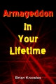 Armageddon In Your Lifetime