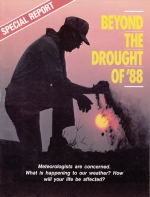 Beyond the Drought of 88