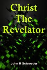 Christ The Revelator