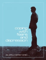 Coping with Fears and Depression
