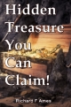 Hidden Treasure You Can Claim!