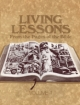 Living Lessons From the Pages of the Bible