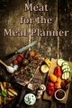 Meat for the Meal-Planner