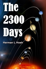 The 2300 Days