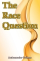 The Race Question