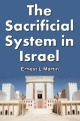 The Sacrificial System in Israel