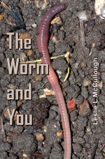 The Worm and You