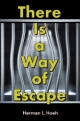 There Is a Way of Escape