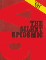 VD The Silent Epidemic