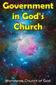 Doctrinal Outlines - Government in God's Church