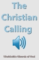Doctrinal Outlines - The Christian Calling
