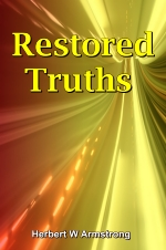 Restored Truths (Restored Doctrines)