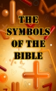 The Symbols of the Bible