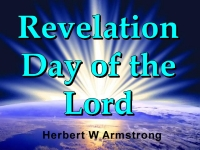 Watch  Revelation - Day of the Lord