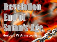 Watch  Revelation - End of Satan's Age