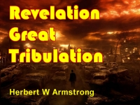 Watch  Revelation - Great Tribulation