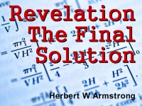 Watch  Revelation - The Final Solution