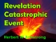 Revelation - Catastrophic Event