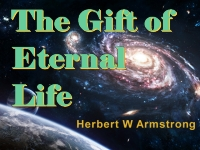 Watch  The Gift of Eternal Life