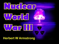 Watch  Nuclear World War III