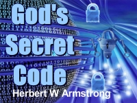 Watch  God's Secret Code