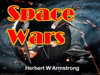 Watch  Space Wars