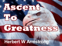 Watch  Ascent To Greatness