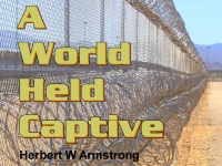 Watch  A World Held Captive