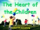The Heart of the Children
