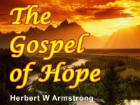 Watch  The Gospel of Hope