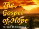 The Gospel of Hope