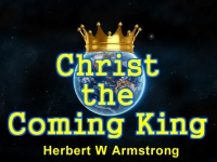 Watch  Christ the Coming King