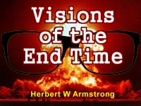 Watch  Visions of the End Time