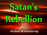 Watch  Satan's Rebellion