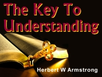 Watch  The Key To Understanding