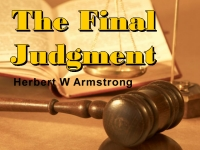 Watch  The Final Judgment
