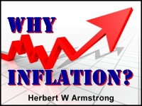 Watch  Why Inflation?