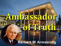 Watch  Ambassador of Truth