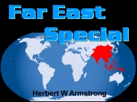 Watch  Far East Special